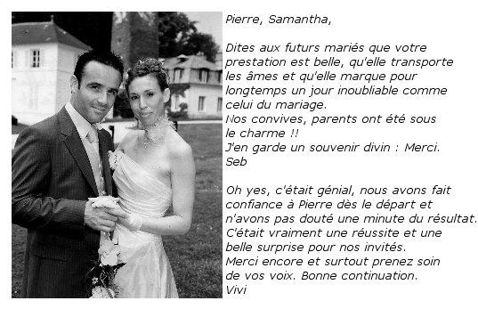 sebastien_virginie
